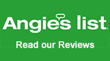 Read Unbiased Pest Control Consumer Reviews Online at AngiesList.com